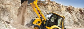 Backhoe Loaders-880-3