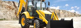 Backhoe Loaders-880-4