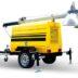 LightTower LG6000P