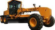 Motor Graders-722-6