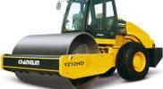 Road Rollers-YZ12HD
